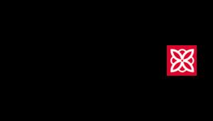 10_fgfmobili_logo