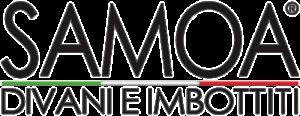 11_logo-Samoa-Divani