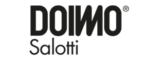 13_doimo-salotti