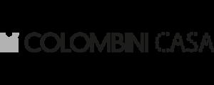 14_Logo-Colombini