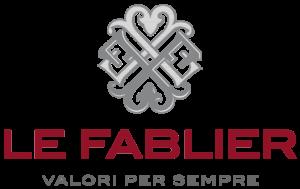 15_LE-FABLIER