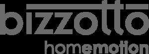 18_logo-bizzotto
