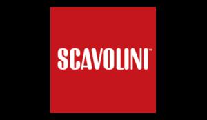 1_Scavolini