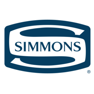 20_simmons-3