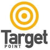 22_target-point-logo