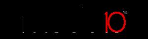 8_logo_modo10