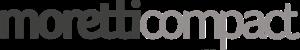 9-logo-moretti-compct